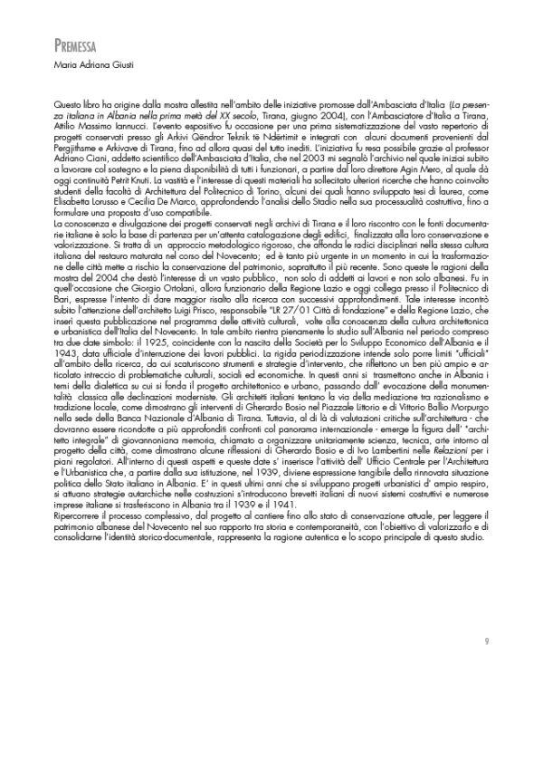 Pagine_interne_Albania Architettura e città 1925-1943_maschietto.jpg
