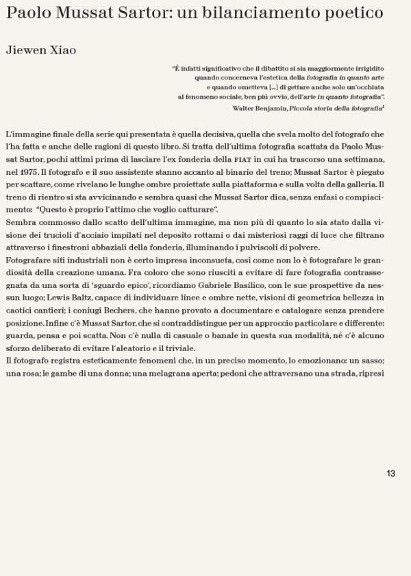 Pagine_interne_Galileo Chini. La Decorazione del Palazzo Comunale di Montecatini Terme pagine_maschietto