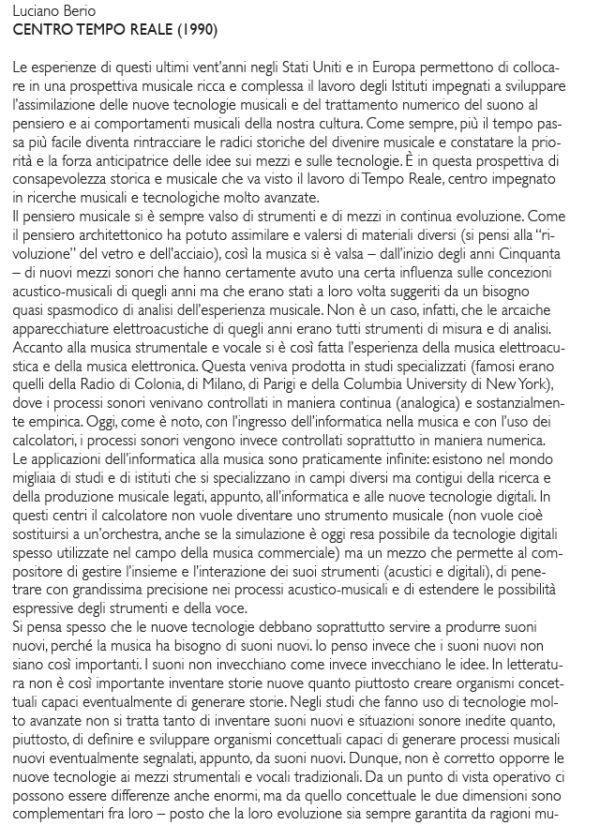 Pagine_interne_Uninspired Architecture1_maschietto