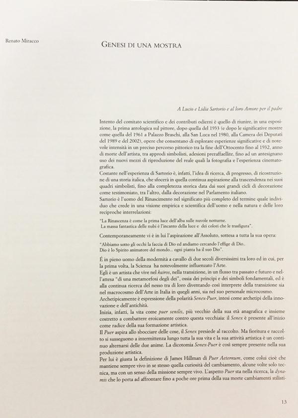 Pagine_interne_Giulio Aristide Sartorio 1860-1932_maschietto