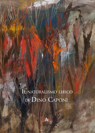 Il naturalismo lirico di Dino Caponi _maschietto