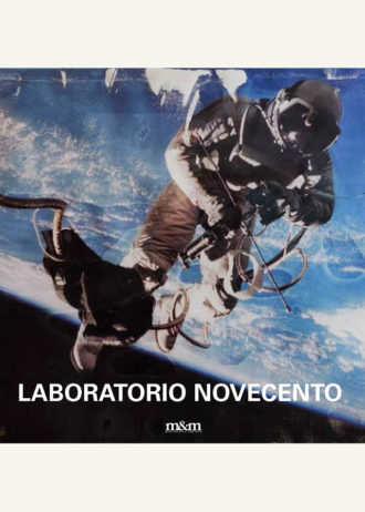 Laboratorio Novecento2_maschietto