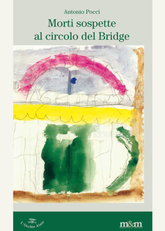 Morti sospette al Circolo del Bridge_maschietto