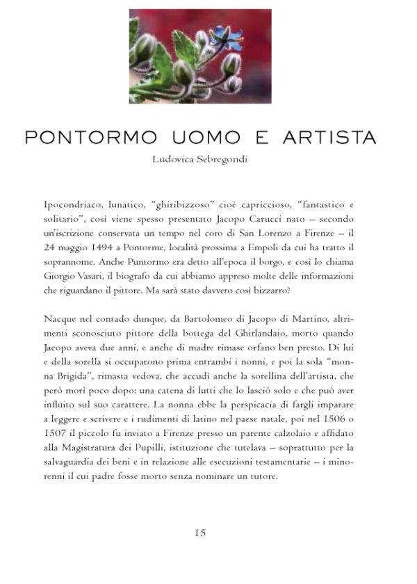 Pagine_interne1_La tavola del Pontormo. Ricette di grandi chef, ingredienti senza tempo e suggestioni d'arte_maschietto