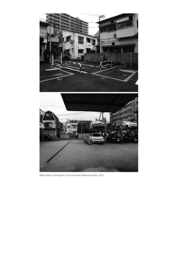 Pagine_interne1_Relational Syntax. Aesthetic awareness and ideological experience in post-industrial society_maschietto