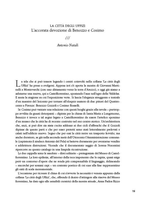 Pagine_interne_Benozzo Gozzoli e Cosimo Rosselli nelle terre di Castelfiorentino_maschietto