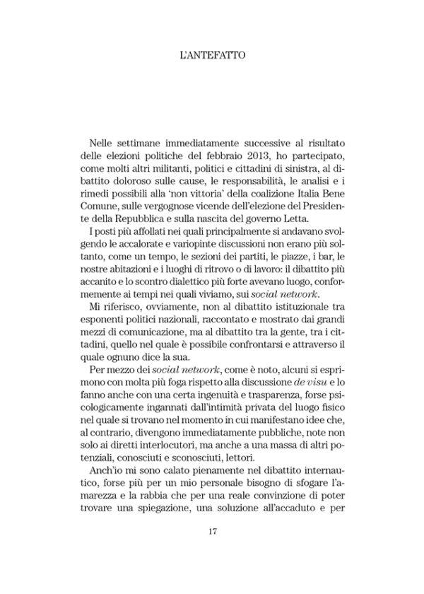 Pagine_interne_L'Italia, il PD e la sinistra_maschietto