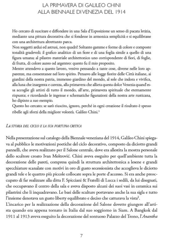 Pagine_interne_La primavera di Galileo Chini. Da Venezia a Montecatini_maschietto