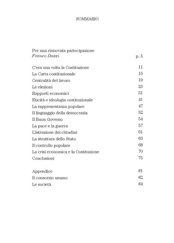 Sommario_C'era una volta la Costituzione_maschiettojpg