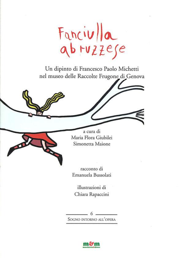 Sommario_Fanciulla abruzzese_maschietto