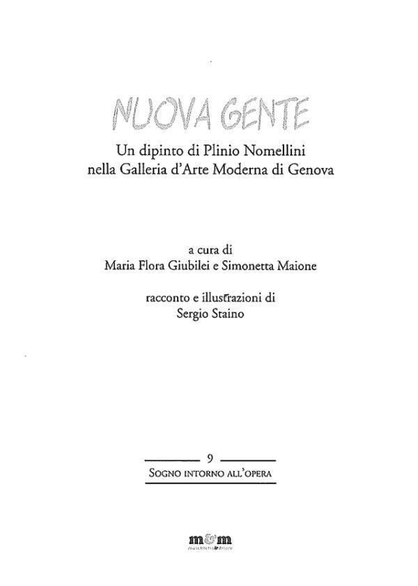 Sommario_NuovaGente_maschietto