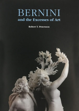 Bernini and the Excesses of Art_maschietto