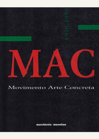 MAC Movimento Arte Concreta 1948-1958_maschietto