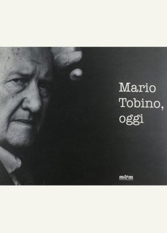 Mario Tobino, oggi_maschietto