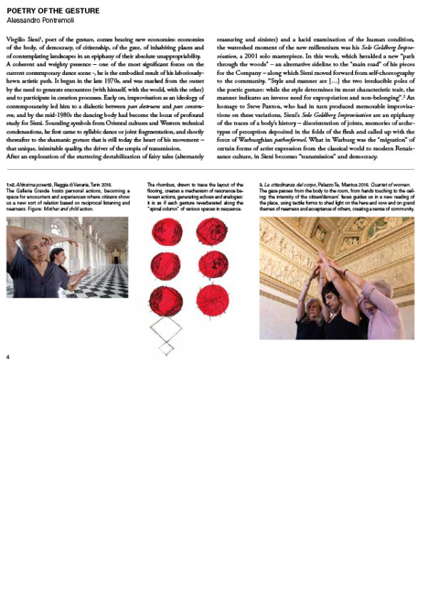 Pagine_interne1_. Elements, documents and reflections for an artistic practice focused on the body and the territory_maschietto